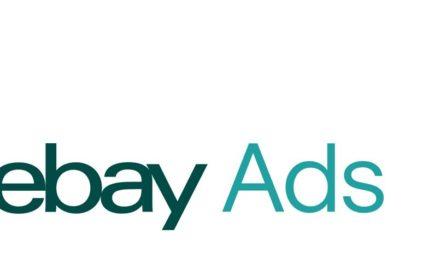 eBay Ads startet neue Funktion für automatisierte Anzeigenkampagnen