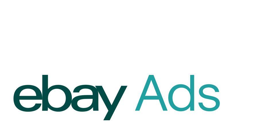 eBay Ads ist eBays Arm für Werbelösungen [Werbung]