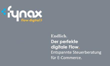 fynax.io – Die Steuerberater-Suchmaschine für Onlinehändler [Werbung]