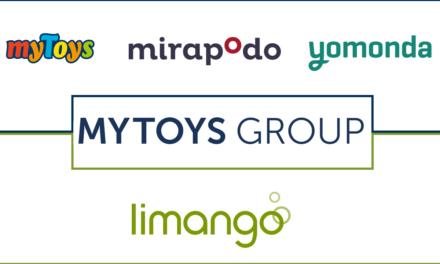 Experten-Webinar: Die Marktplätze MYTOYS GROUP & limango stellen sich vor – am 27.5.21 um 15 Uhr