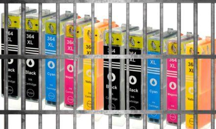 Urteil: Amazon-Händler müssen Produktbilder immer prüfen