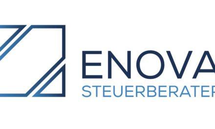 ENOVA Steuerberater & Thomas Matishek – Steuerauskenner im Amazon Business [Werbung]