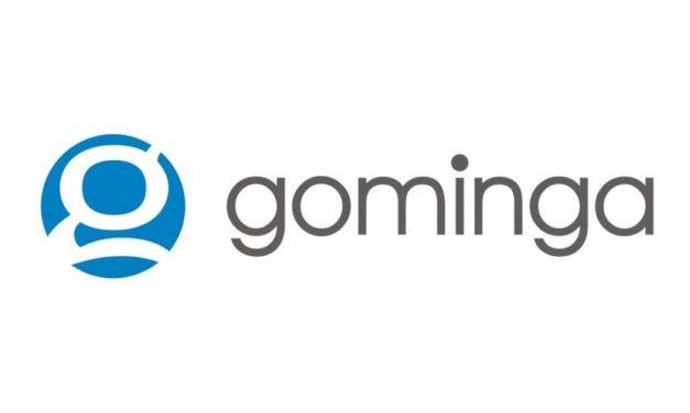 gominga – Hier dreht sich alles um Bewertungen und Reviews [Werbung]