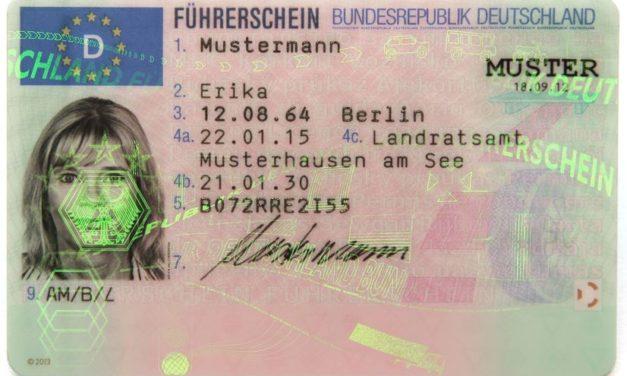 Micro-Credentials: Der Händlerführerschein. Er könnte kommen.