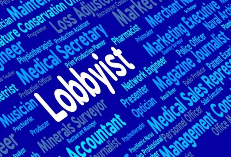 Produktsicherheitsgesetz: Lobbyismus, Politik, aber informieren müsst ihr euch schon selbst
