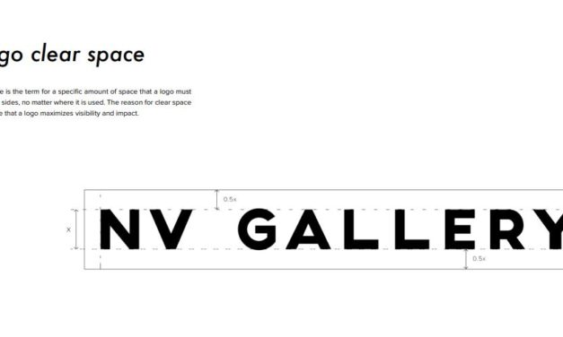 NV Gallery: Erfolgreich mit Möbeln und das ohne Amazon, eBay & Co.
