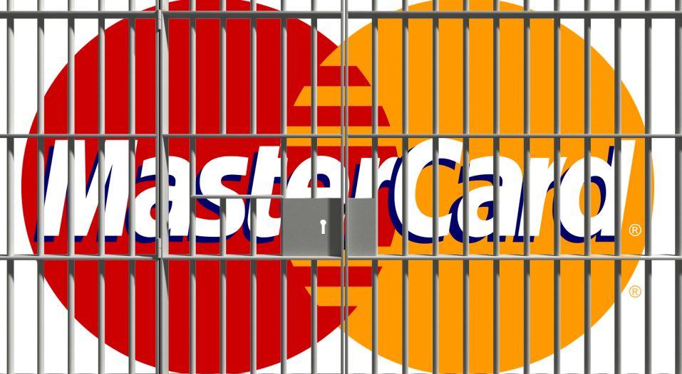 Was ist aus MasterCards Datenleck geworden?
