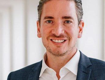 eBay Ads beruft Matthias Brestrich zum Head of Brand Partnerships in Deutschland