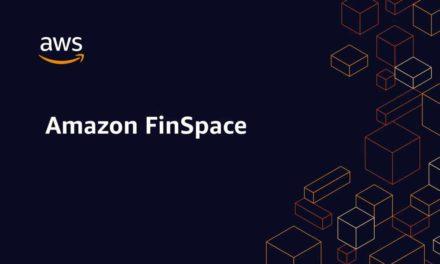 NEU Amazon FinSpace: Die Datenkrake für Banken & Versicherungen