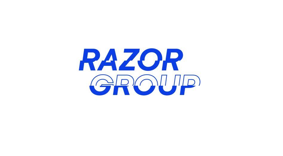 Account von Razor Group bei Amazon suspendiert