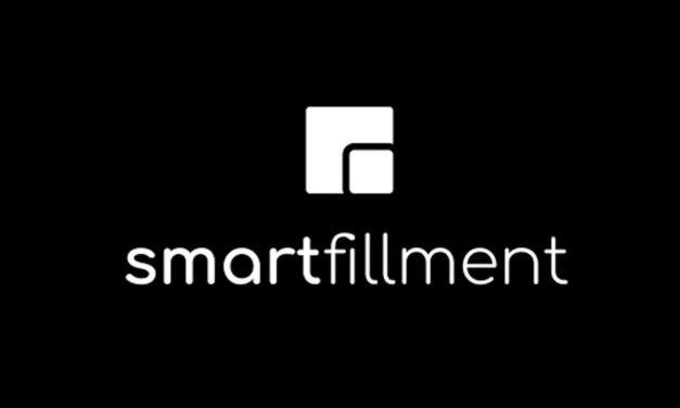smartfillment UG – Konfektionierung, Pre-FBA, Qualitäts-Check für Start-ups? [Werbung]