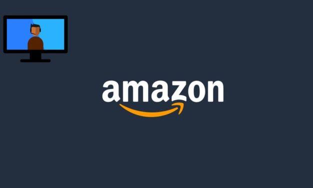 Webinar von Amazon: Grundlegendes zu Auffüllbeschränkungen und Lagerbestandsindex