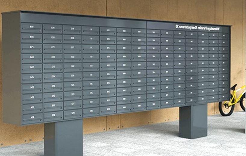 Macht ganz einfach mit: Kampf gegen Briefkastenfirmen & Steuerschlupflöcher!