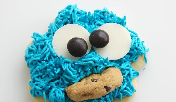 Zwei Drittel aller Verbraucher von Cookie-Hinweisen genervt. Abschalten! Schnell!