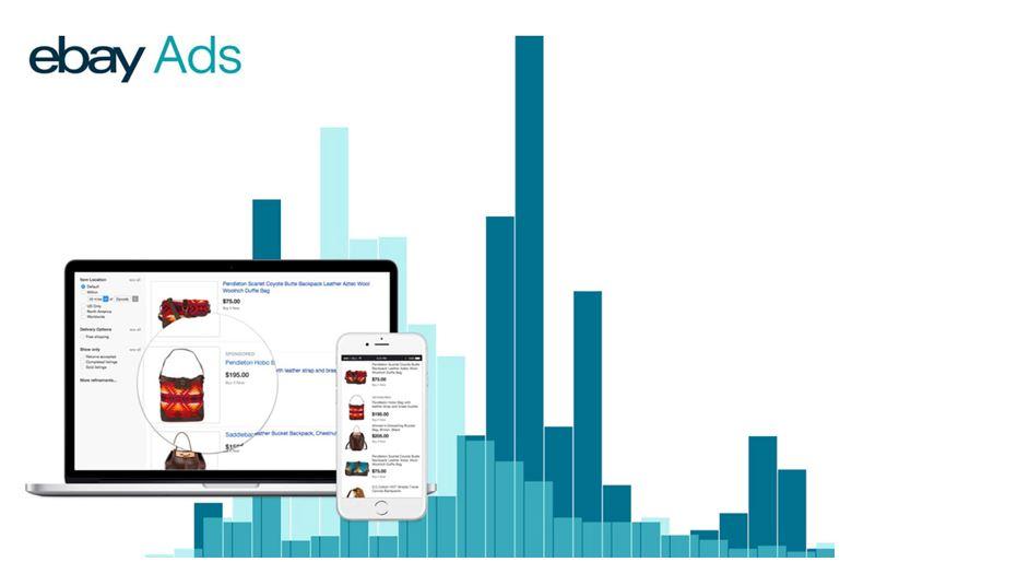 eBay Ads Talk: Live am 24.6.21 um 11:30 Uhr auf Twitter & LinkedIn [Werbung]