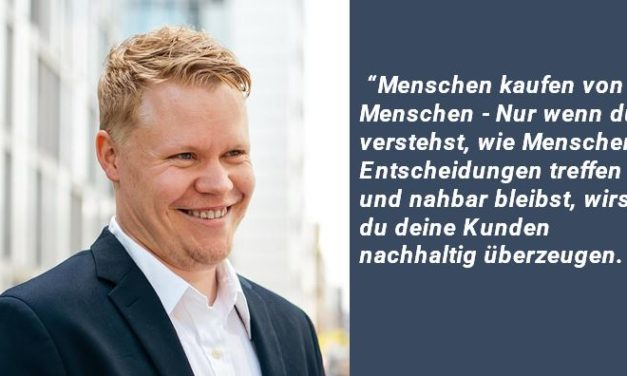 Matthias Niggehoff Verkaufspsychologie: Vorsprung schaffen & online überzeugen [Werbung aus Überzeugung]