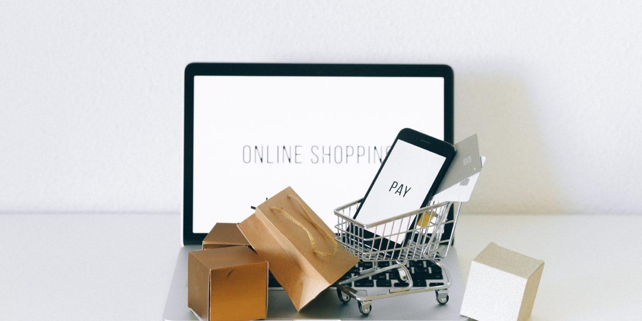 Warum Onlinehändler einen auf E-Commerce spezialisierten Steuerberater brauchen