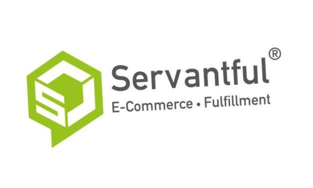 Servantful, der erfahrene Fulfillment-Dienstleister mit eigener API [Werbung]
