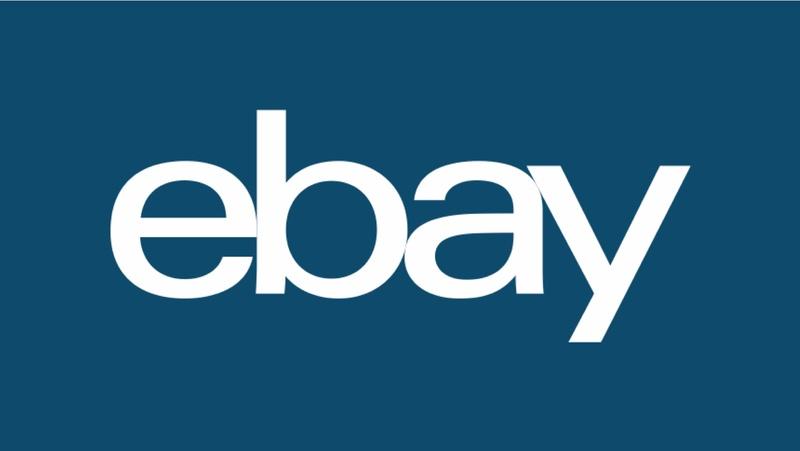 Kurz und knapp: eBay hat einen Käufer für einen Teil der Adevinta-Anteile gefunden