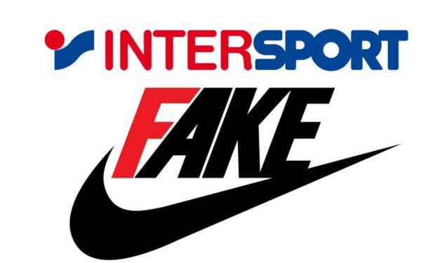 Fakes von intersport.de: Verbrauchern werden erlogene Besucherzahlen angezeigt