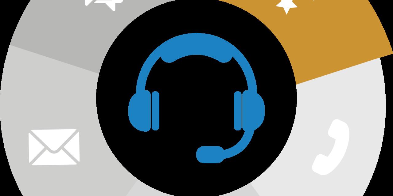 Der fehlende Servicekanal: Review Management auf E-Commerce Plattformen