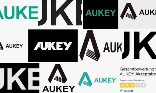 Aukey & Co bleiben ausgesperrt. Keine Trickserei!