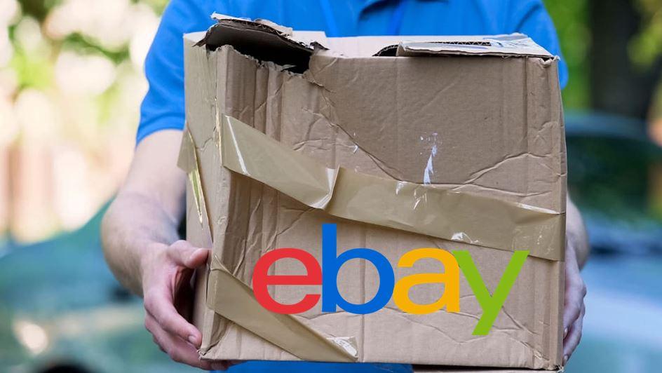 Kommentar: Erklärungsversuch zu eBays Quartalszahlen