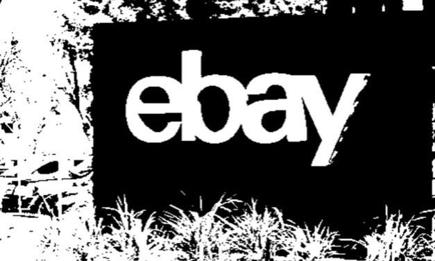 Desaströs: eBay veröffentlicht Q2/2021-Zahlen
