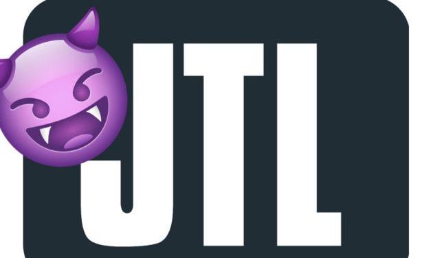 JTL-Wawi Cloud: Warenwirtschaft & Co. ab sofort standort- und geräteunabhängig nutzen