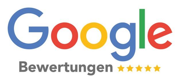 Google Bewertungen: Relevanz von Standort Bewertungen für Unternehmen