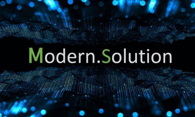 Datenleck bei JTL Modern Solution: Was gibt es Neues?