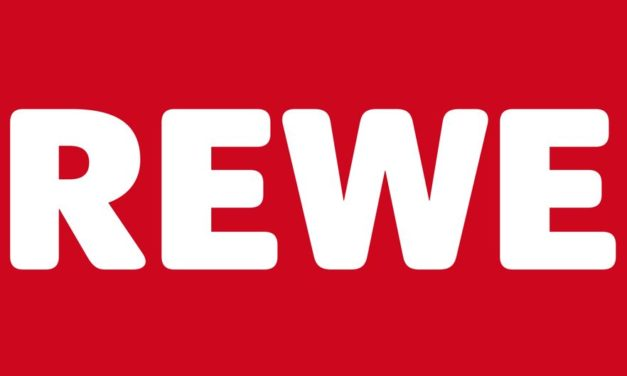 Aus! – REWE-Marktplatz schließt die Pforten zum Ende des Jahres