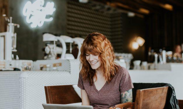 Kostenlose E-Commerce Live-Webinare